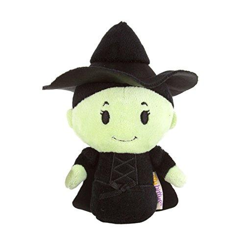 hallmark-wizard-of-oz-limited-edition-itty-bitty-wicked-witch
