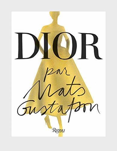 dior-par-mats-gustafson