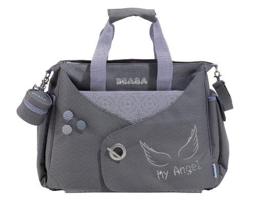 Preisvergleich Produktbild Beaba Tasche Los Angeles, Farben zur Auswahl