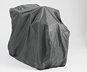 PD Care Products Large Mobility Scooter Cover