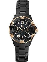 GUESS X69004L2S Armbanduhr