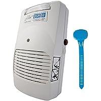 First innov-dsp10 d-Sirène adicional-Alarma para piscina de pulsera sensor BLUE PROTECT