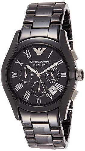 Emporio Armani Herren-Uhr AR1400