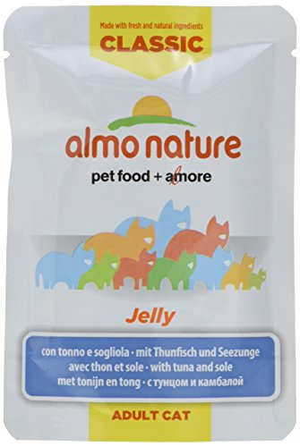 almo-nature-cat-food-classic-pouch-jelly-with-tuna-and-sole-pack-of-24-x-55g