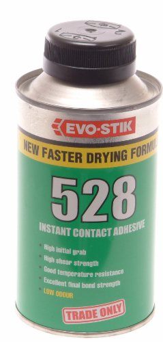 evo-stik-528-contact-adhesive-500ml-805200