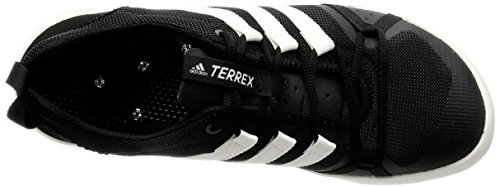 Adidas Terrex ClimaCool Boat Outdoor Chaussure - SS17 Noir (Core Black/Chalk White/Core Black)