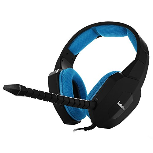 badasheng-stereo-gaming-headset-ps4-xbox-one-computer-headphone-with-microphone-volume-control-for-b
