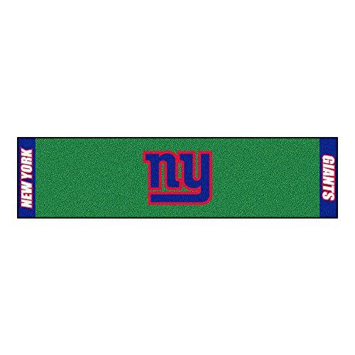 fanmats-09022-nfl-new-york-giants-golf-putting-green-mat
