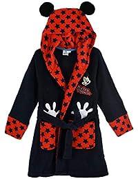 Mickey Mouse Niños Bata