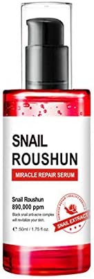 Snail Miracle Repair Serum
