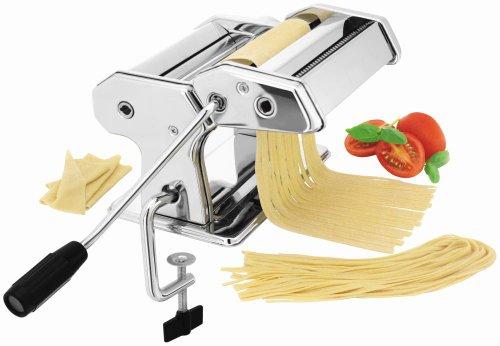 ibili-773100-maquina-para-pasta-fresca-214-x-178-x-14-cm