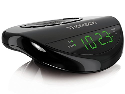 thomson-cr62-radio-digitaler-fm-tuner-dualer-alarm-schwarz