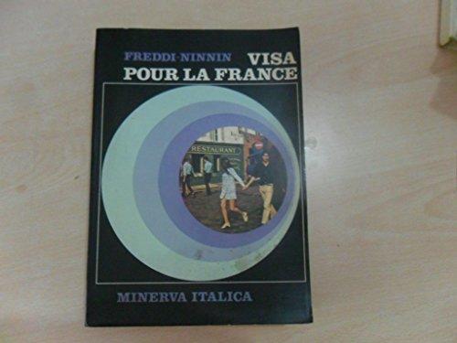 visa-pour-la-france