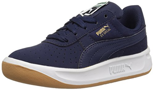 puma-gv-special-cvs-kid-garcon-us-7-bleu-baskets