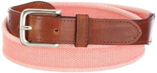 MEXX - Cintura, donna Rosa (Pink (692)) 80 cm