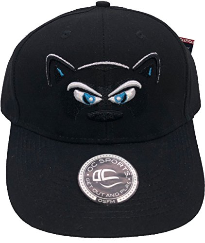 89a3543c58c7a3 Oc sports by outdoor cap the best Amazon price in SaveMoney.es