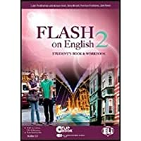 Flash on english. Student