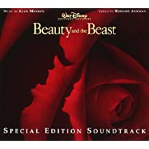 Beauty & the Beast [Special]
