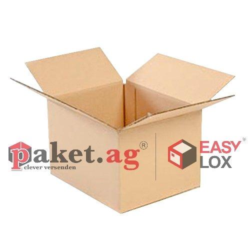 lieferadresse deutschland amazon schweiz dhl karton versandkarton f r sicheren versand. Black Bedroom Furniture Sets. Home Design Ideas