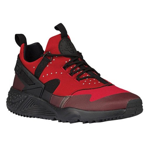 Nike 806807-600
