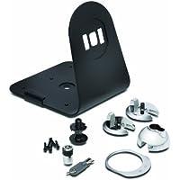 Kensington K67822WW SafeStand iMac Station Universal Keyed Locking