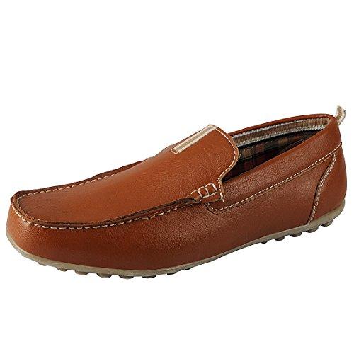 Bata Men's Casual Loafer