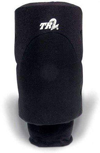 TR 2 Knieschoner (paarweise) MODEL 2042 L