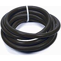 FRAGOLA 871008 #8 Push-Lok Hose Black 10ft - Confronta prezzi