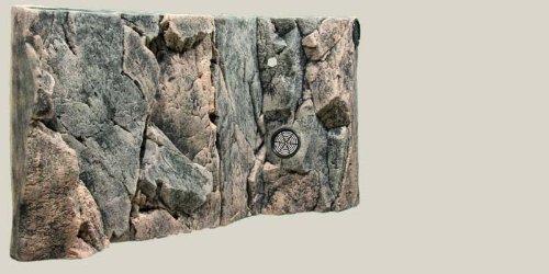 aquarienruckwand-rocky-jewel-100x42-cm
