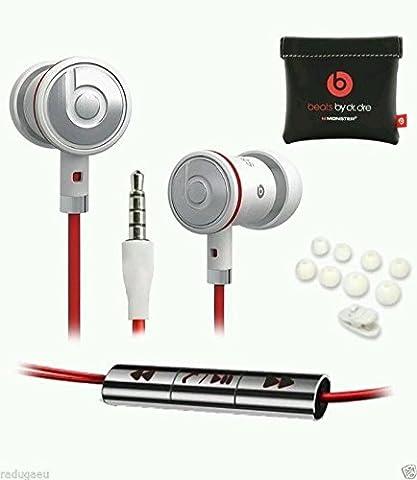 beats by dr. dre Urbeats Headset