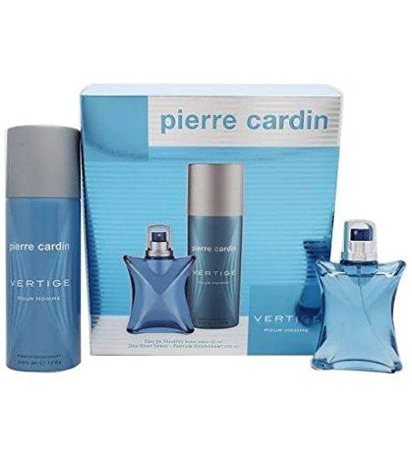 pierre-cardin-pour-homme-vertige-edt-50ml-deo-spray-200ml-set