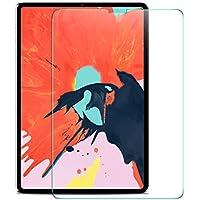 ELTD Templado Protector para iPad Pro 11