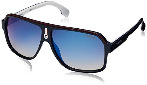 Carrera Sonnenbrille 1001/S 8RU/KM 62