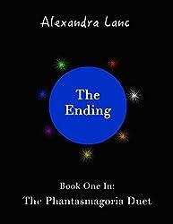 The Ending (Phantasmagoria Duet #1)