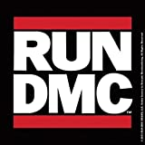 Unknown Of Run Dmcs - Best Reviews Guide