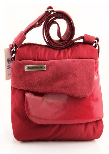 mandarina-duck-fusion-damen-shopper-tasche-tablet-ipad-mini-kindle-bis-10-schultertasche-umhangetasc