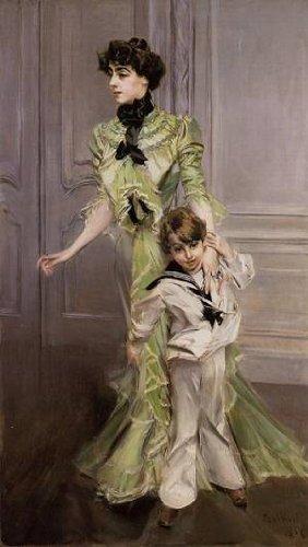 gfm-painting-riproduzione-fatta-a-mano-di-pittura-ad-olio-soggettoportrait-of-madame-georges-hugo-ne