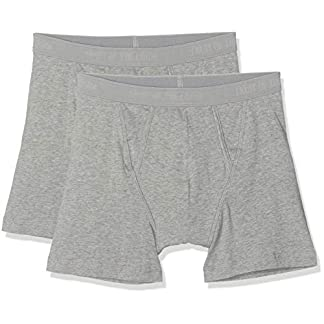 Fruit of the Loom Boxer Classic (Pack de 2) para Hombre
