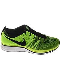 47b831df4a Suchergebnis auf Amazon.de für: Nike - Gelb / Herren / Schuhe ...