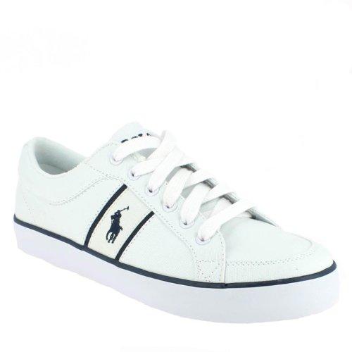 polo-ralph-lauren-hombre-sneakers-blanco-44