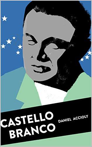 Castello Branco (Portuguese Edition)