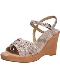 Suchergebnis auf Amazon.de für  Unisa - Sandalen   Damen  Schuhe ... d19bc691b4