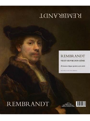 rembrandt-vie-et-oeuvre-dun-genie-20-documents-depoque-reproduits-en-fac-similes