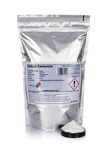 1kg-natrium-karbonat-pulver-soda-esche-ph-farbemittel-fixiermittel-maker-sicher-zu-checkout-mit-mine