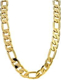 ce642e5866a14 Amazon.co.uk: Necklaces - Men: Jewellery