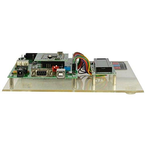 Alcor Embedded Systems Alcor Embedded Systems Cortex Professional Embedded Development Kit