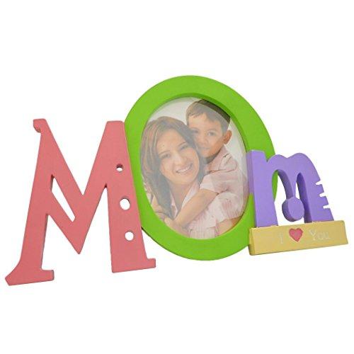 giftgarden-10x15-bilderrahmen-mit-mom-i-love-you-buchstabe-muttertag-geschenk