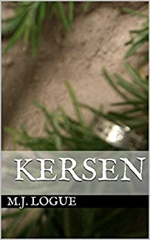Como Descargar Torrent Kersen Mega PDF Gratis