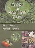 Botany of Field Crops-II Fiber Crops, Forage and Fodder Crops, Sugar Crops, Root and Tuber Crops, Beverage Crops, Norcottes [Paperback] [Jan 01, 2017] Nanda J.S., Agrawal P.K. [Paperback] [Jan 01, 2017] Nanda J.S., Agrawal P.K.