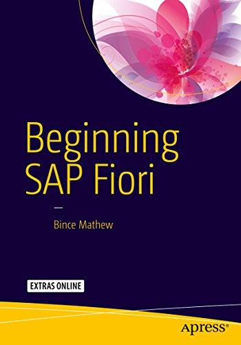 beginning-sap-fiori